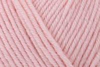 Ella Rae Cashmereno Sport Baby Knitting Yarn / Wool 50g - Peony 07